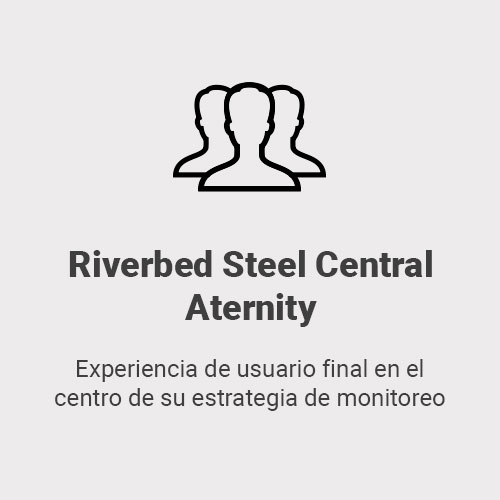 Riverbed Aternity